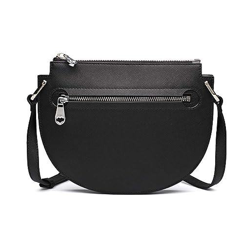 Small Crossbody Bag for Women 46bded34dea72