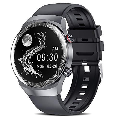 suinsist Smart Watch
