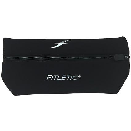 71fcbb7e4df70 Amazon.com   Fitletic Sunglasses Case