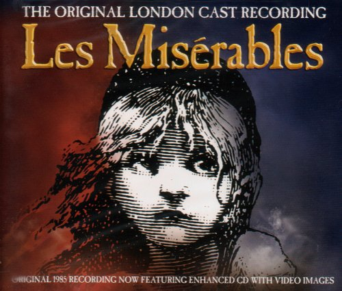 Basil Poledouris, Various Artists - Les Miserables - Amazon.com Music