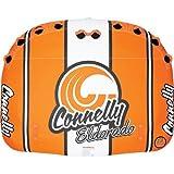 Connelly Eldorado Water Tube
