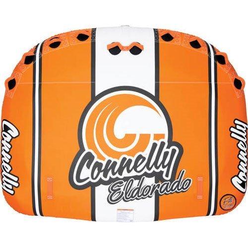 CWB Connelly El Dorado 5-Person Towable Tube ()