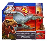 Jurassic World Legacy Collection Extreme