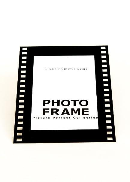 4 x 6 marcos de fotos acrílico imán de acrílico marco de fotos ...