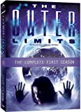 The Outer Limits - The Complete First Season (Boxset)