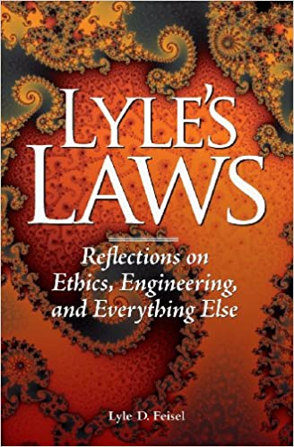 Lyle's Laws
