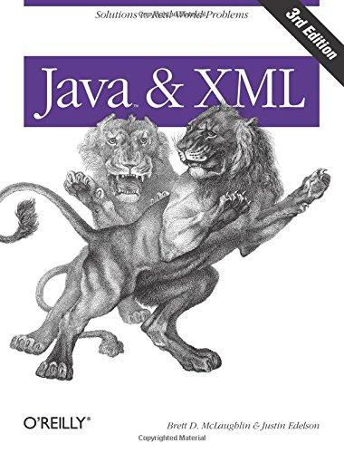 java 8 in action ebook pdf