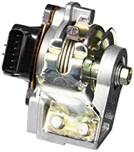 Standard Motor Products APS148 Accelerator Pedal Switch