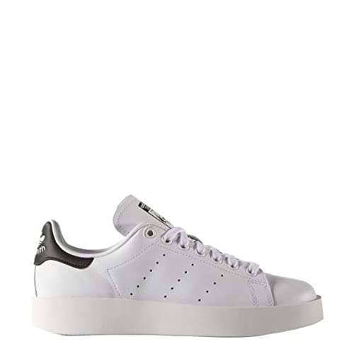 stan smith bold nere