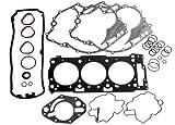 head challenger 130 - Sea Doo 4-Tec Complete Gasket Kit GTX 4-Tec/LTD/SC/GTX 4-Tec SC LTD/Sportster 4-Tec/RXP/RXP SC/Speedster 200/Wake 4-Tec/ Sportster 200 SC/Sportster 4-Tec/Challenger 180