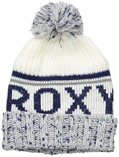 Roxy Snowboard Apparel - 2