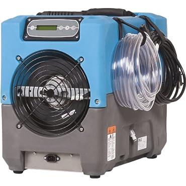 Dri-Eaz F413 Revolution LGR Dehumidifier