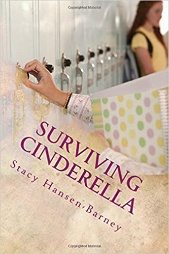 Surviving Cinderella