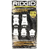 Ridgid 23743 VF3502 Disposable Filter Bag, Pack of two