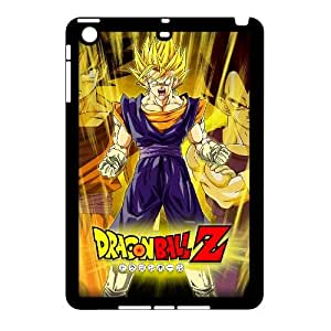 YUAHS(TM) Personalized 3D Hard Back Phone Case for Ipad Mini with Anime Dragon Ball Z YAS401704