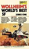 Wollheim's World's Best Science Fiction, , 0879973498