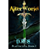 AlterWorld (LitRPG: Play to Live. Book #1)
