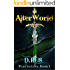 AlterWorld (Play to Live: Book #1)