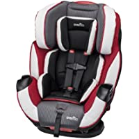 Evenflo Elite Convertible Car Seat