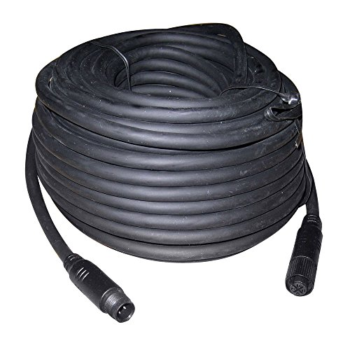 Raymarine Extension Cable - Extension Raymarine Cable 5m