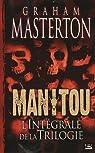 Manitou par Masterton