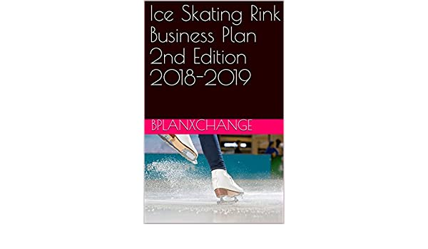 ice rink business plan