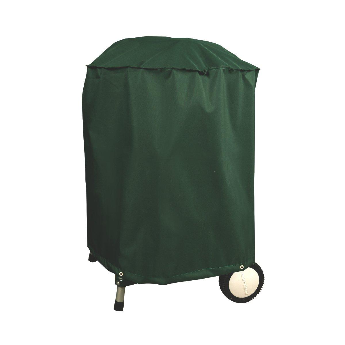 hervidor Funda para columpio color verde Hamptons Direct C700
