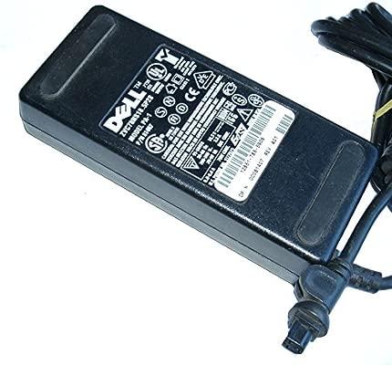 Dell cargador adaptador sector PC portátil ZVC70NS18.5P28 ...