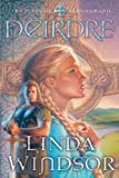img - for Deirdre (The Fires of Gleannmara series #3) book / textbook / text book