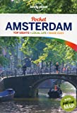 Pocket Amsterdam, Karla Zimmerman, 1742200540