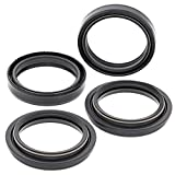 All Balls 56-150 Fork and Dust Seal Kit