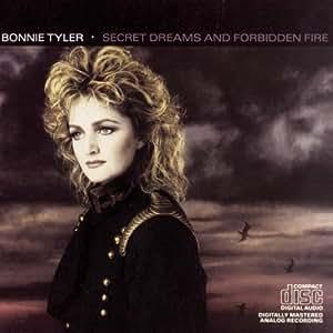 Secret Dreams & Forbidden Fire