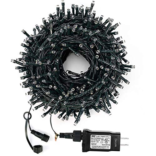 Outdoor Plugs For Christmas Lights in US - 3