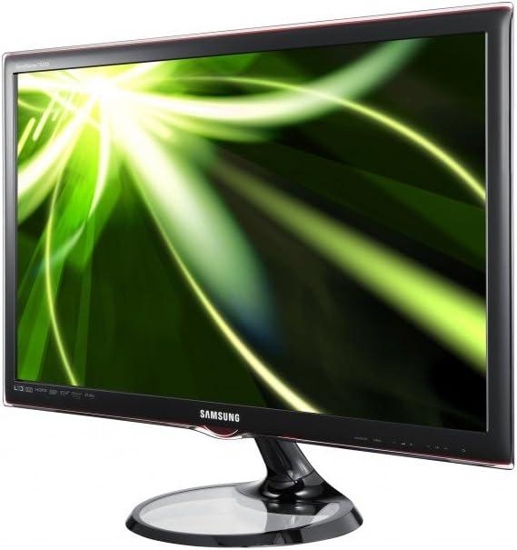Samsung SyncMaster T27A550 - Televisión Full HD, Pantalla LED 27 ...
