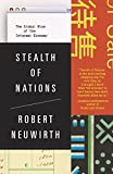 img - for Stealth of Nations: The Global Rise of the Informal Economy book / textbook / text book