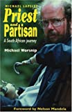 Priest and Partisan, Michael Worsnip, 1875284966