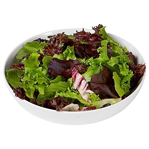 Salad Mixes