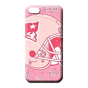 iphone 4 4s Extreme PC High Grade Cases phone carrying covers new england patriots nfl football