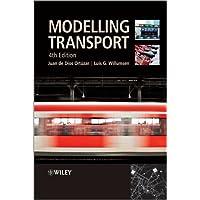 Modelling Transport 4e