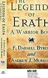 The Legends of Erath, V, 1456016245