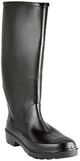product image for Heartland Footwear 70450-12 General Purpose Slip Resistant Wave Footwear, Size-12