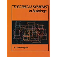 Electrical Systems in Buildings