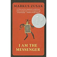 I Am the Messenger by Markus Zusak (2006-05-09)