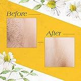 GiGi Creme Wax for Sensitive Skin