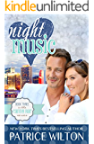 NIGHT MUSIC (Candy Bar Book 3)