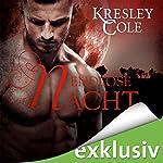 Endlose Nacht (Immortals 14) | Kresley Cole