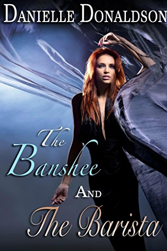 The Banshee and The Barista