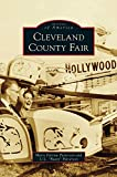 img - for Cleveland County Fair book / textbook / text book