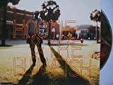 Hold My Hand by Hootie & the Blowfish (1994-08-02) - Best Reviews Guide