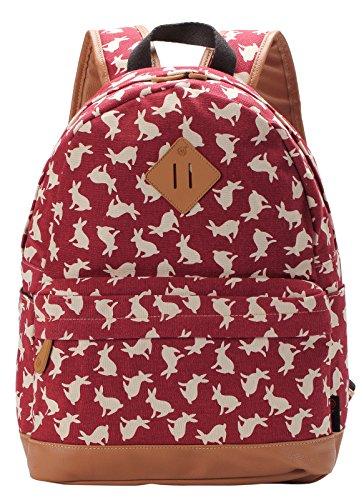 Hottest New Bag Designer - 8